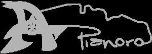 logo_a_pianoro_trasp